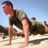 Flotari pentru forta si masa musculara