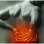 5 notiuni fundamentale pentru a scapa de durerile de spate