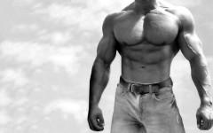 Cum sa iti dezvolti rapid orice grupa musculara