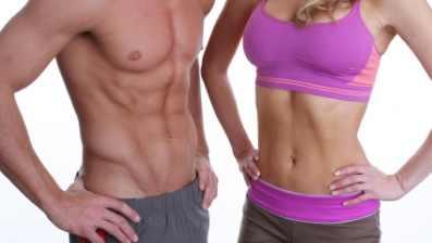 Exercitii Abdomen de evitat