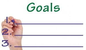 Obiective inteligente