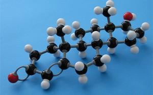 Creste Nivelul de Testosteron