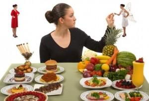 Nutritie Inteligenta