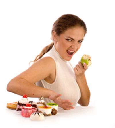 Dieta Eliminatorie