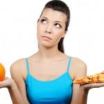 Cum sa iti dai seama de efectul mancarurilor asupra corpului tau