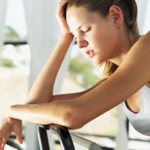 Problema Fitness