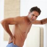 Elimina durerile de spate pentru totdeauna