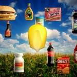 3 Asa numite alimente sanatoase pe care ar trebui sa NU le mai mananci