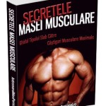 Dezvaluirea Secretelor Masei Musculare