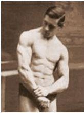 Masa musculara 1