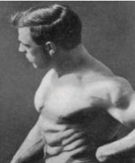 Masa musculara 2