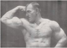 Masa musculara 5