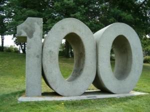 100 de lucruri despre slabire