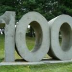 100 de lucruri pe care trebuie sa le stii si sa le faci pentru a slabii sanatos, rapid si mentenabil – partea IV