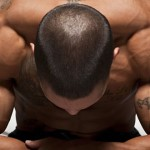3 Sfaturi garantate sa puna pe tine cat mai multa masa musculara