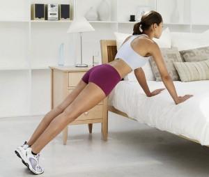 Circuit metabolic de slabire acasa