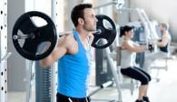 Exercitii de slabire