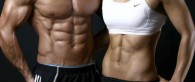 Antrenament Abdomen 6 Pack