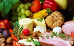 Combinarea Alimentelor