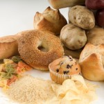 Ce trebuie sa stii despre Carbohidrati