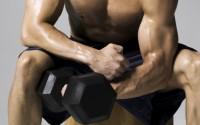 Variatii de Exercitii pentru Brate