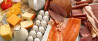 Ce trebuie sa stii despre Grasimile Alimentare