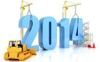 2014 - Cel mai Fit An