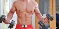 Sfaturi si Raspunsuri - Antrenamente Masa Musculara