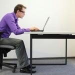 Fit si Atragator – 10 Sfaturi pentru un Programator