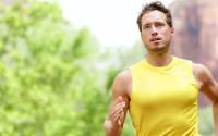 Cardio slabire si masa musculara