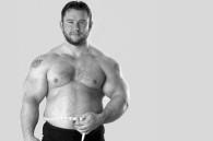Perioade de Masa si Definire si Crestera Rapida in Masa Musculara