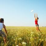Miscare, Sport, Exercitii vs. Antrenamente – Ce trebuie sa stii