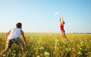 Miscare vs antrenament