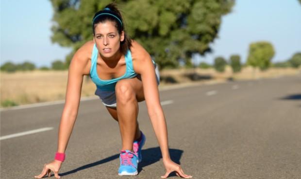 Fitness pentru arderea grasimilor si definire