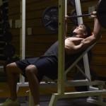 Cum sa te Antrenezi pentru a Creste cat mai Eficient in Masa Musculara