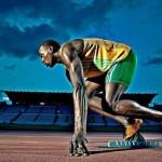 Cardio pentru Slabire Eficienta si Masa Musculara Masiva