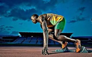 Cardio pentru slabire si masa musculara