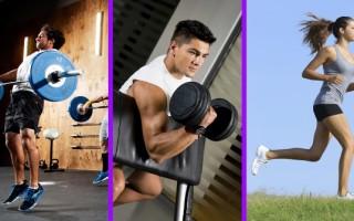 Cele mai periculoase tipuri de exercitii