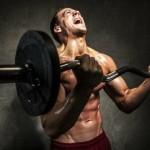 7 Tehnici de Pompare Musculara pentru Cresteri Mai Rapide