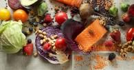 7 super combinatii de alimente