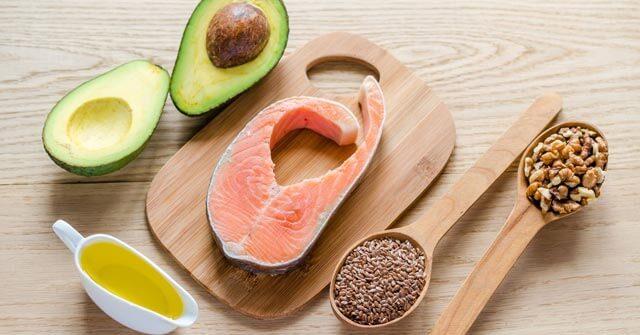 mituri nutritionale - grasimi alimentare