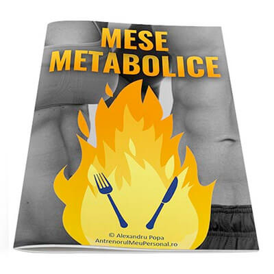 Mese Metabolice