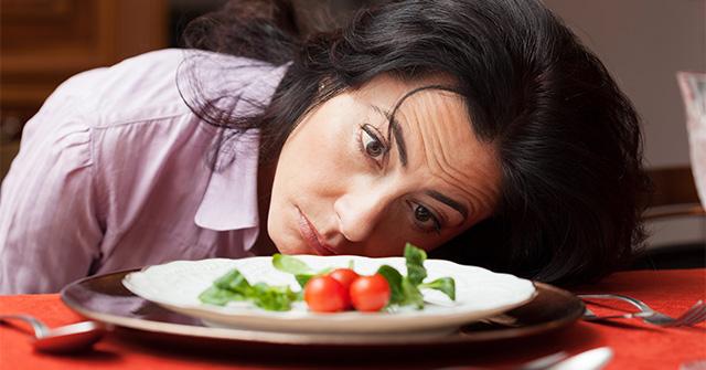 Dieta cu orez, oua, hrisca, mere si alte diete cu...