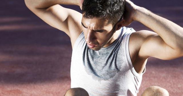 Top exercitii slabit acasa